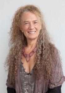 Margaret Jenkins