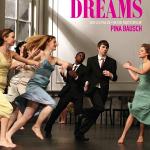 DancingDreamsFilm