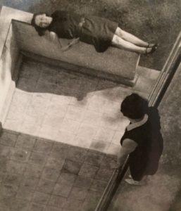 Moholy-Nagy, 1928
