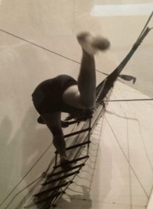 Lazlo Moholy-Nagy, 1928