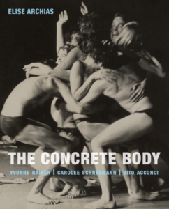 concretebodycover