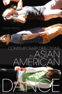 wong-contemporary-directions-in-asian-american-dance-c