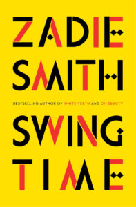 zadiesmith-swing-time