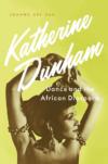 Dunham cover