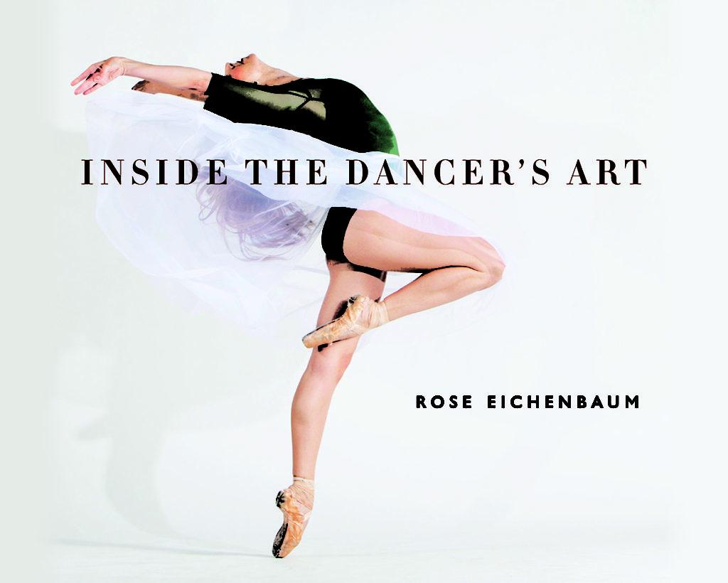 Eichenbaum-Inside-Cover